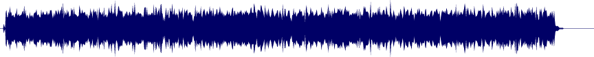 waveform of track #45859