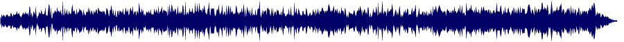 waveform of track #45866