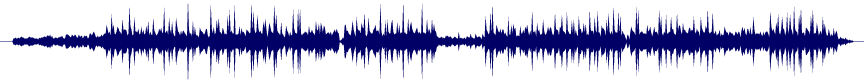 waveform of track #45871