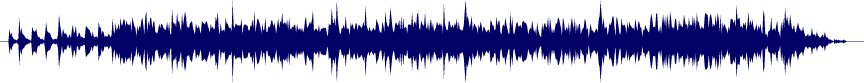 waveform of track #45877