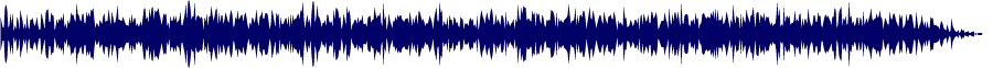 waveform of track #45882