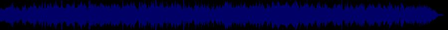 waveform of track #45888