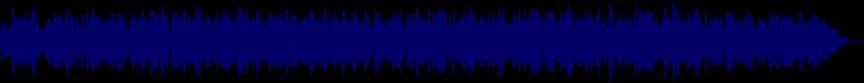waveform of track #45905