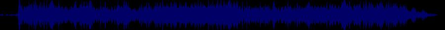 waveform of track #45925