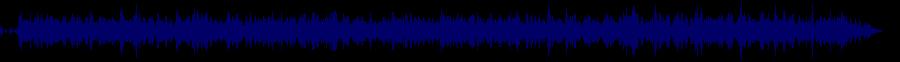 waveform of track #45959