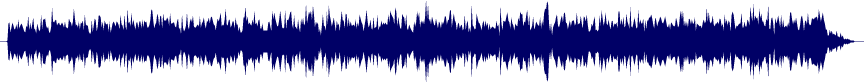 waveform of track #45963