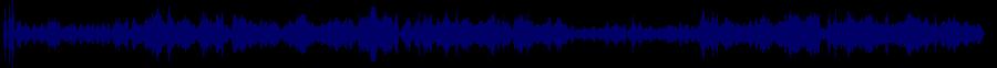 waveform of track #45977