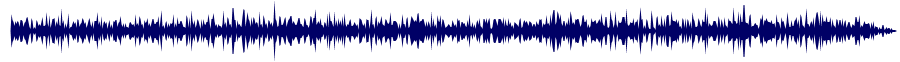 waveform of track #45982
