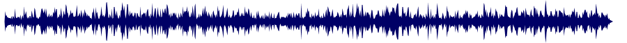 waveform of track #45984