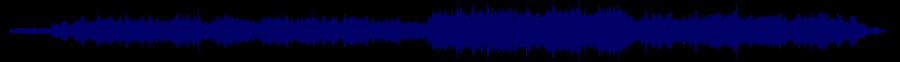 waveform of track #45996