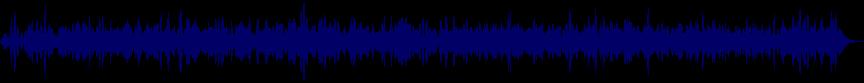 waveform of track #4603