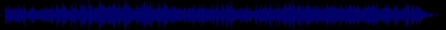 waveform of track #46000
