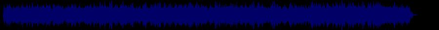 waveform of track #46021