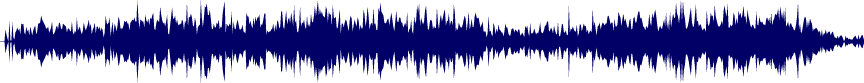 waveform of track #46027