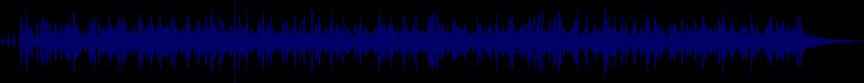 waveform of track #46037