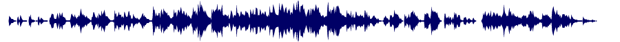 waveform of track #46049