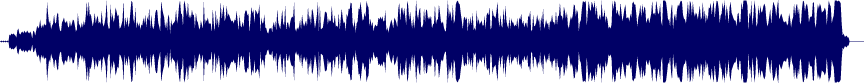 waveform of track #46073