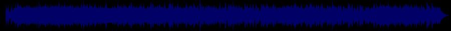 waveform of track #46086