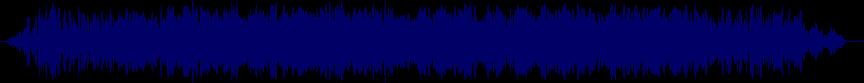 waveform of track #46090