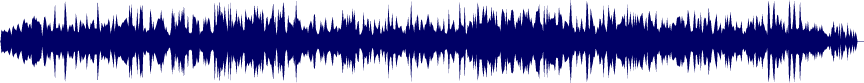 waveform of track #46107