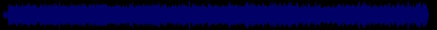 waveform of track #46123