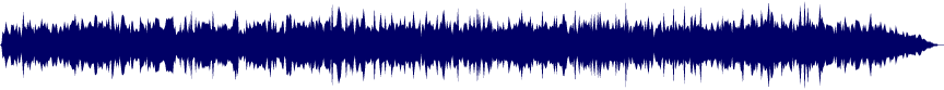 waveform of track #46129