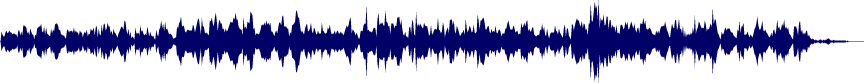 waveform of track #46137