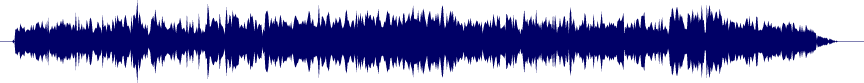 waveform of track #46138