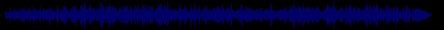 waveform of track #46142