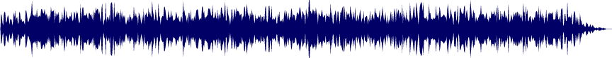 waveform of track #46145