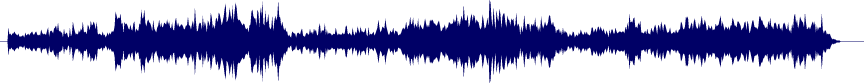 waveform of track #46149