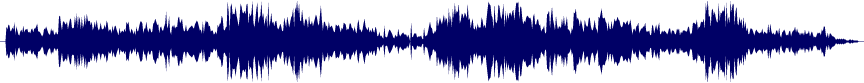 waveform of track #46155