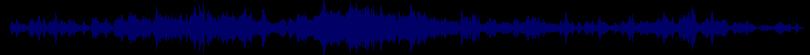 waveform of track #46169