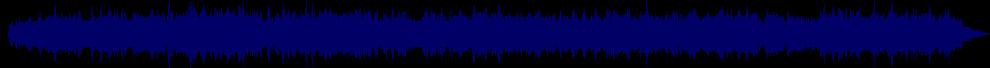 waveform of track #46178