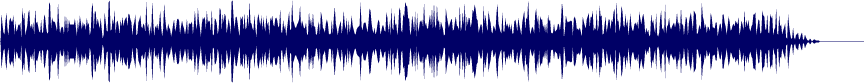 waveform of track #46185