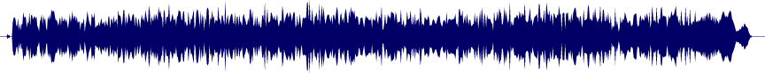 waveform of track #46186