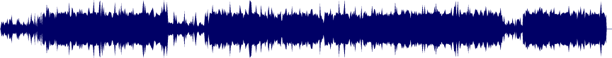 waveform of track #46196