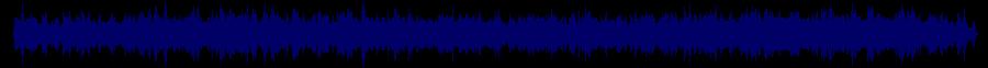waveform of track #46200
