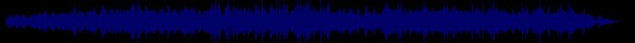 waveform of track #46204