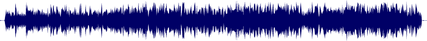 waveform of track #46208