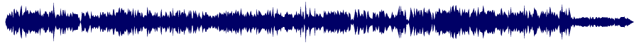waveform of track #46216