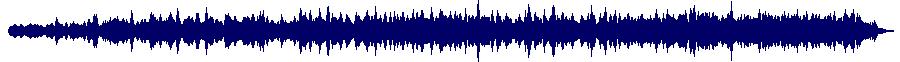 waveform of track #46228