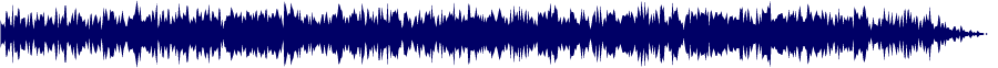 waveform of track #46229