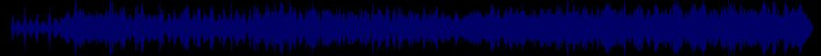 waveform of track #46246