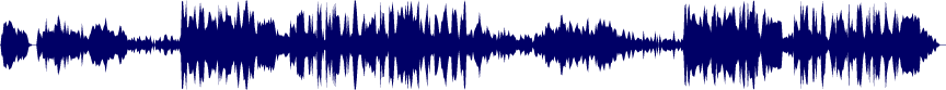 waveform of track #46252