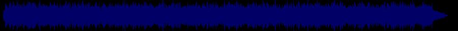 waveform of track #46254