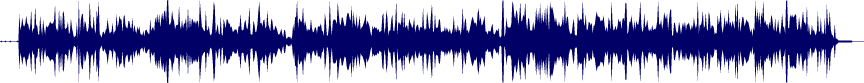 waveform of track #46255