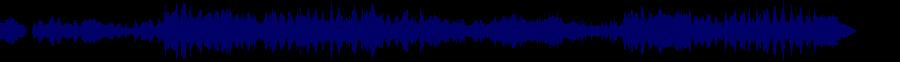 waveform of track #46259