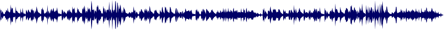 waveform of track #46262