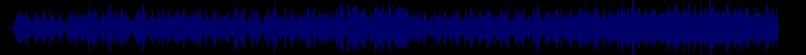waveform of track #46275